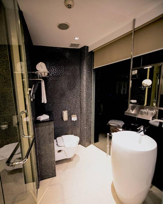 wangz hotel bathrooms singapore