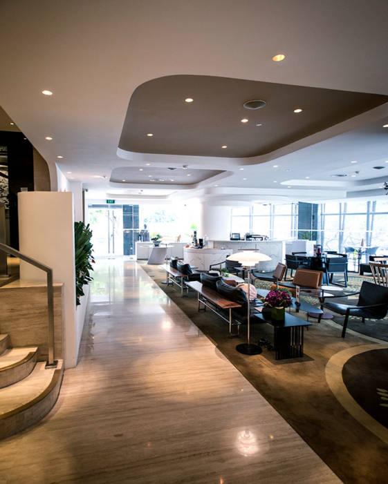 wangz singapore hotel lobby