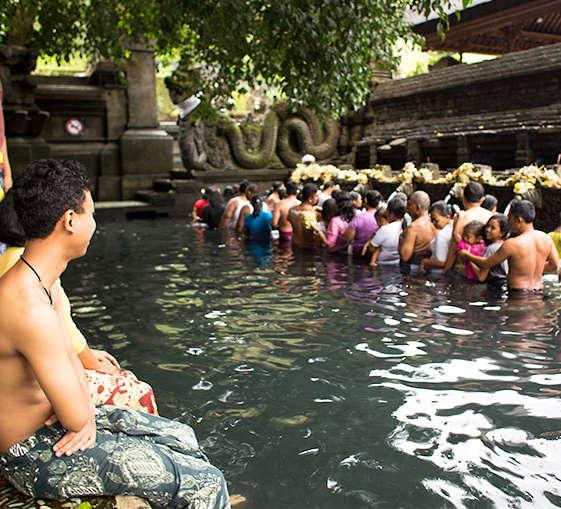 water temple bali island resorts