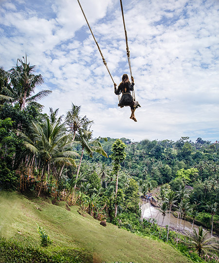 Bali Island Trip Best 8 Attractions To Visit On Your First Bali