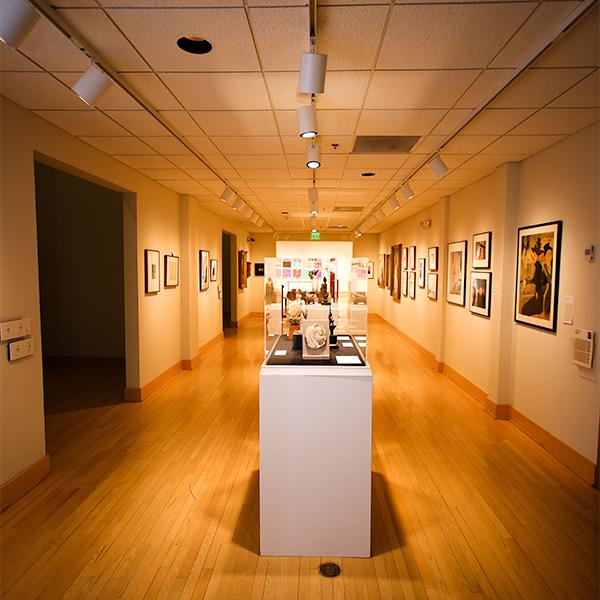 getaways from nyc dorsky museum of art
