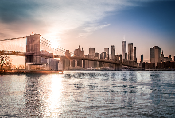 Things To Do In Brooklyn First Time In New York Traveltipster