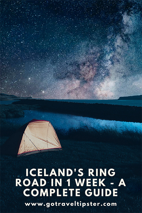 ring road - ring road in 7 days - ring road in 6 days - iceland itinerary - iceland ring road itinerary - iceland ring road map - iceland map - iceland road trip guide - what to do in iceland - iceland layover - vacation in iceland - holiday in iceland