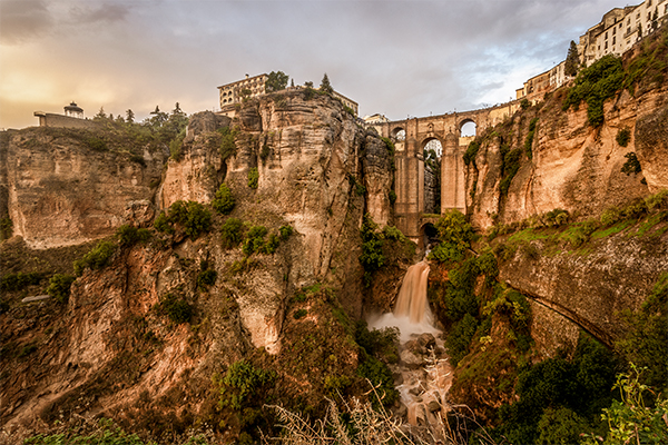 things to do in ronda, andalusia, spain